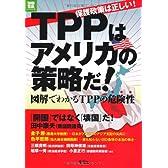 TPPはアメリカの策略だ! (別冊宝島  ノンフィクション)