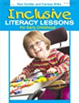 Inclusive Literacy Lessons for Early...