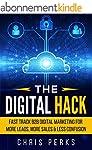 The Digital Hack: Fast Track B2B Digi...