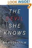 The Devil She Knows: A Novel (Maureen Coughlin Series)