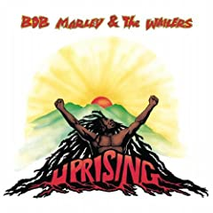 Bob Marley   Uprising (Enregistrement original remasterisé)