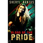 Blood of the Pride | Sheryl Nantus
