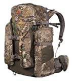 ALPS Outdoorz Realtree Xtra HD Traverse EPS Hunting Pack