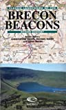 Classic Landforms of the Brecon Beacons (Classic Landform Guides)