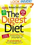 The Digest Diet: The Best Foods for F...