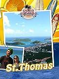 Island Hoppers - St Thomas