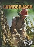 Lumberjack (Torque: Dangerous Jobs)