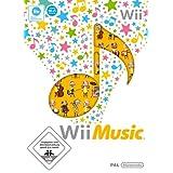 """Wii Musicvon """"Nintendo"""""""