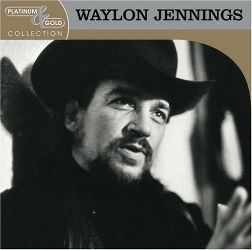 WAYLON JENNINGS - 50 Country Golden Hits 2 - Zortam Music