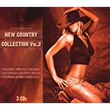 "New Country Collection Vol.3von ""Various"""