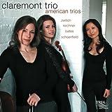 American Trios