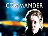 The Commander Season 3