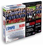 L'Épopée des Bleus - Coupe du Monde 98 [Édition Collector]