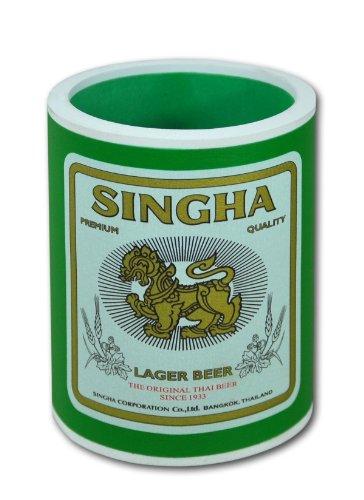 flaschen-und-dosenkuhler-in-verschiedenen-grossen-singha-70223-grun