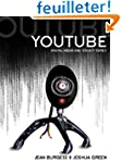 YouTube: Online Video and Participato...