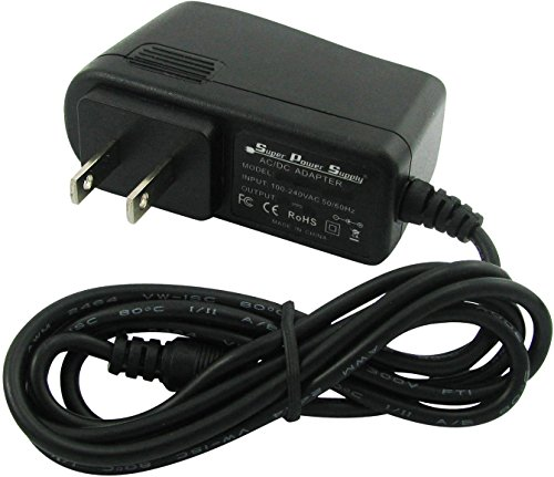 super-power-supplyr-ac-dc-adapter-charger-cord-for-linksys-webcam-wvc11b-linksys-wet54g-ethernet-bri