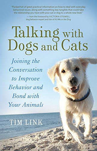 talking-with-dogs-and-cats-joining-the-conversation-to-improve-behavior-and-bond-with-your-animals