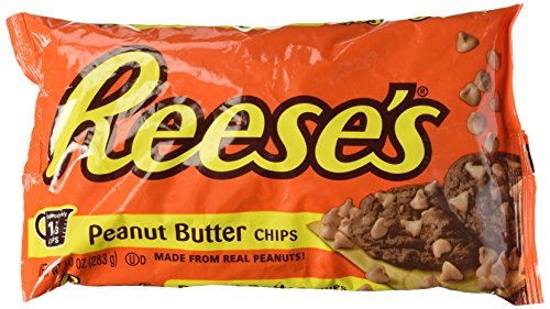 reeses-peanut-butter-chips-283g-pack-of-1
