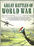 img - for Great Battles of World War I book / textbook / text book