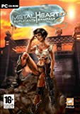 Cheapest MetalHeart: Replicants Rampage on PC