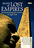 img - for Secrets of Lost Empires: Reconstructing the Glories of Ages Past book / textbook / text book