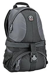 Tamrac 5547 Adventure 7 Photo Backpack (Gray/Black)