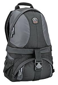 Tamrac 5547 Adventure 7 Tasche grau/schwarz