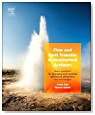 Flow and Heat Transfer in Geothermal Systems: Basic Equations for Describing and Modelling Geothermal Phenomena and Technologies