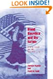 Blood Sacrifice and the Nation: Totem Rituals and the American Flag (Cambridge Cultural Social Studies)