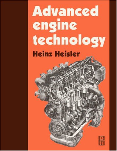 Buy Advanced Engine Technologies Now!