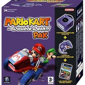 [GCN] Les GameCubes Nintendo bundles et consoles 517F2PNS0SL._SL500_AA280_