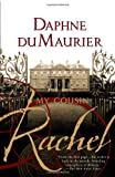 img - for My Cousin Rachel book / textbook / text book