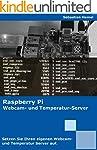 Raspberry Pi - Setze deinen eigenen W...