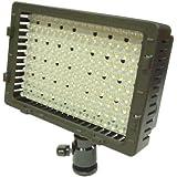 Datavision LED-130