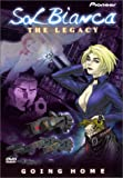 echange, troc Sol Bianca: Legacy - Going Home [Import USA Zone 1]