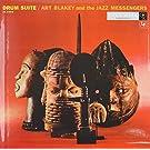 Drum Suite [Vinyl LP]