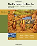 img - for The Earth and Its Peoples, Brief Edition, Volume II book / textbook / text book