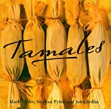 Tamales (0764525670) by Miller, Mark