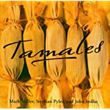 Tamales (Lifestyles General)by Mark Miller