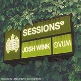 echange, troc Josh Wink, Guido Schneider - Sessions
