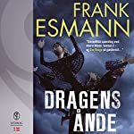 Dragens ånde (Oberst C.F.H. Blixen 2) | Frank Esmann
