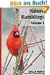 Nature Ramblings, Volume I (English E...