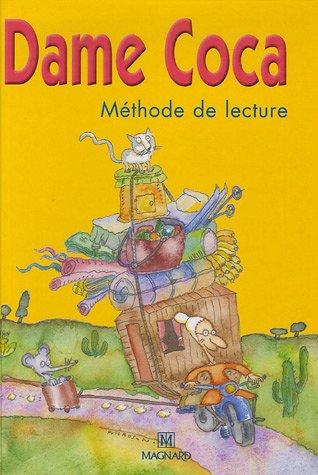 Méthode de lecture CP et CE1 (French Edition)