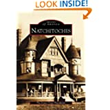 Natchitoches (LA) (Images of America)