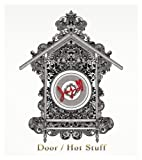 JUJU「Door」