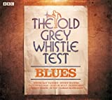 Various Artists Old Grey Whistle Test Present Blues