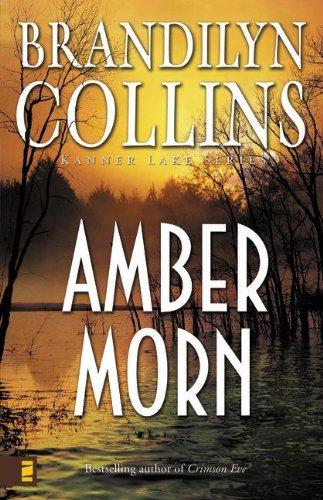 Image of Amber Morn (Kanner Lake Series #4)