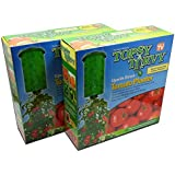 Upside down Tomato Planter (2 pack)