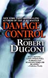 img - for Damage Control book / textbook / text book