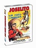 echange, troc Joselito - son fidèle compagnon